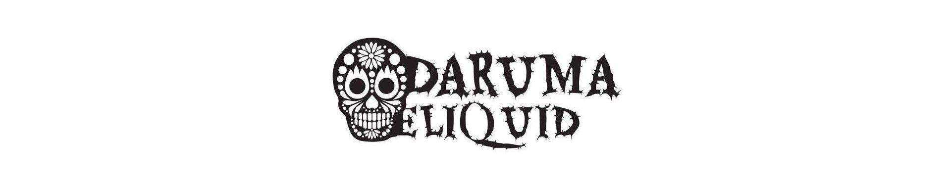 Daruma (Aroma)