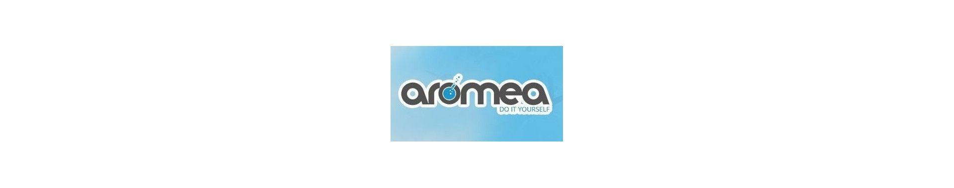 Aromea