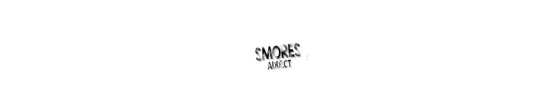 Smores Addict (Aroma)