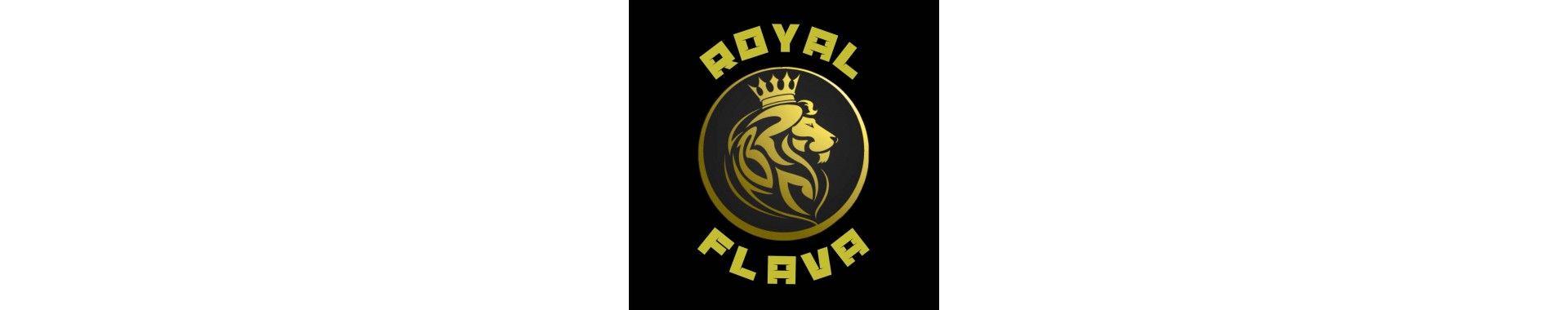 Royal Flava