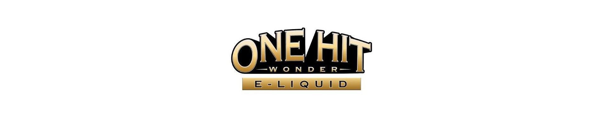 One Hit Wonder (Aroma)