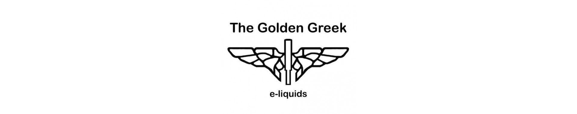 The GG E-Liquid