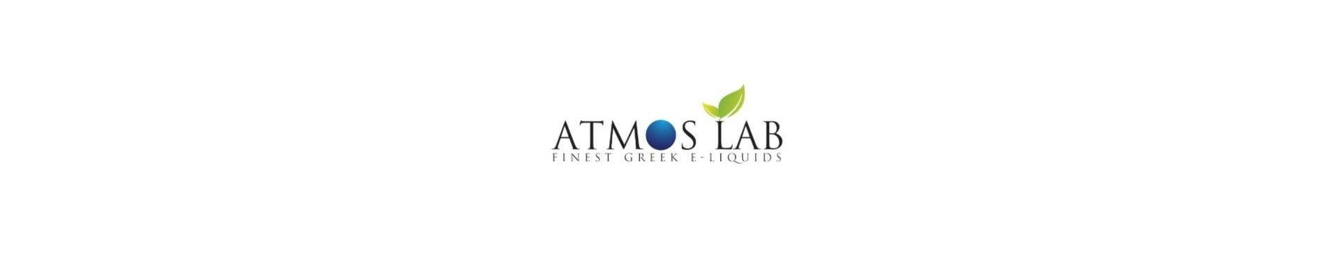 Atmos Lab (Aroma)