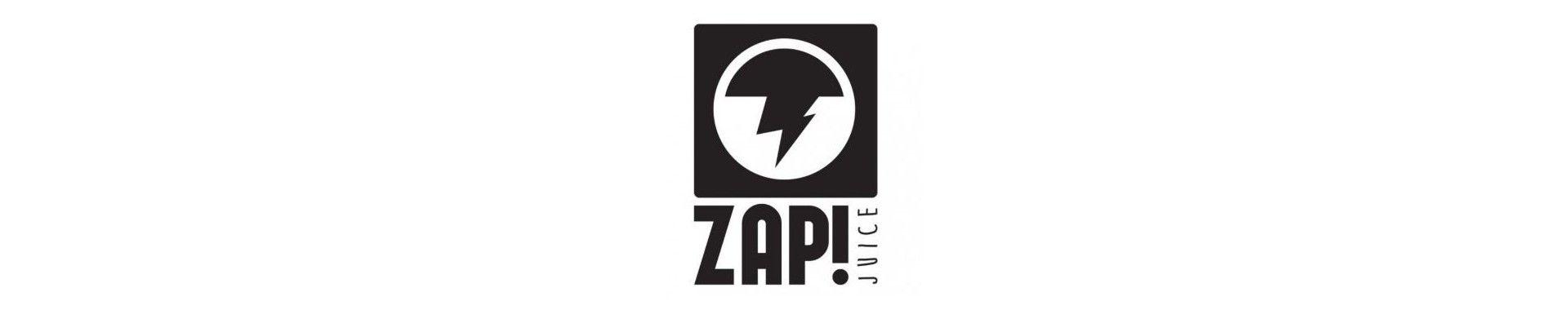 Zap Juice!