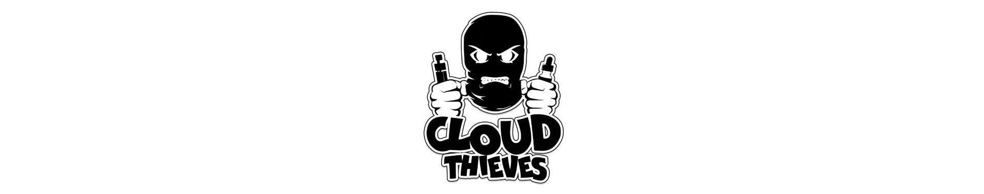 Cloud Thieves