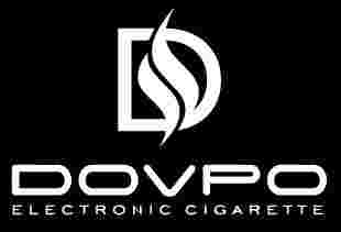 Dovpo Topside Dual 200w - Vapeototal